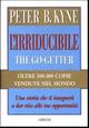 L' irriducibile. The Go-Getter