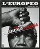 Sudafrica. Dall'apartheid a Mandela