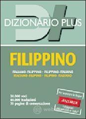 Dizionario filippino - Gumanbon Chuchapin