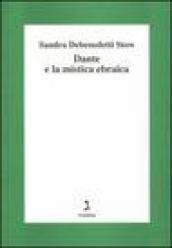 Dante e la mistica ebraica