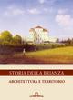 Storia della Brianza. Vol. 3