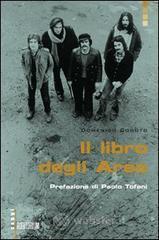 Il libro degli Area - Coduto Domenico