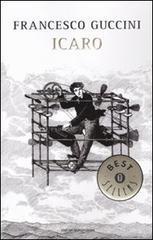 Icaro - Guccini Francesco