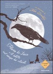 Flavia de Luce e il delitto nel campo dei cetrioli - Bradley Alan