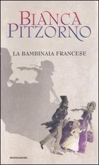 La bambinaia francese - Pitzorno Bianca