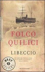 Libeccio - Quilici Folco