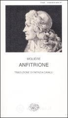 Anfitrione - Molière