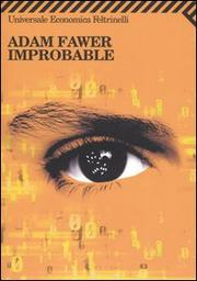 Improbable (1922). - Fawer Adam