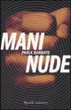 Mani nude