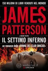Il settimo inferno - Patterson James