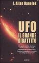 UFO. Il grande dibattito