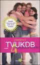 TVUKDB. 4 inseparabili amiche
