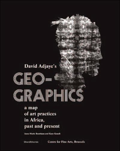 Géo-graphics - Silvana Editoriale