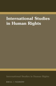 Gross Human Rights Violations: A Search for Causes: A Study of Guatemala and Costa Rica - Hilde Hey