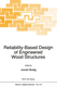 Reliability-Based Design of Engineered Wood Structures - J. Bodig