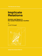 Portugali, Juval: Implicate Relations