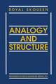 Analogy and Structure - Royal Skousen