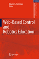 Web-Based Control and Robotics Education - Spyros G. Tzafestas