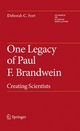 One Legacy of Paul F. Brandwein - Deborah C. Fort