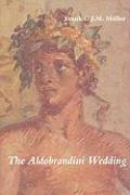 The Aldobrandini Wedding