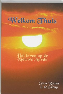 Welkom Thuis - Rother, S.
