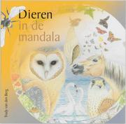 Berg, Tjalling van den: Dieren in de mandala