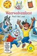 Weerwolvenfeest + CD / druk 1 - Loon, Paul van