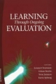 Learning Through Ongoing Evaluation - Lennart Svensson; Goran Brulin; Sven Jansson; Karin Sjoberg