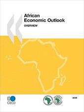 African Economic Outlook - Organization for Economic Cooperation and Development (OECD)