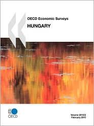 Oecd Economic Surveys - Oecd Publishing