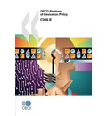OECD Reviews of Innovation Policy OECD Reviews of Innovation Policy - OECD Publishing