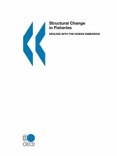 Structural Change in Fisheries: Dealing with the Human Dimension - Oecd Publishing, Publishing