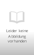 Insect Conservation: Past, Present and Prospects als eBook Download von