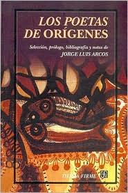 Los poetas de Origenes