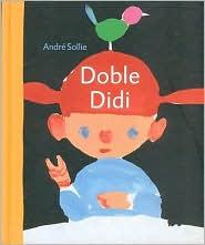 Doble Didi