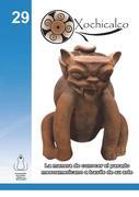Fundación Cultural Armella Spitalier: Xochicalco