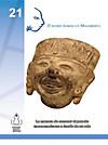 El Rostro Humano En Mesoamérica
