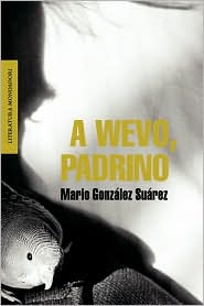 A wevo, padrino / Godfather