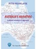 Australia's archetype - Belohlavek, Peter