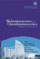 Bioluminescence and Chemiluminescence: Progress and Perspectives - Proceedings of the 13th International Symposium - Larry J. Kricka; P. E. Stanley; Akio Tsuji