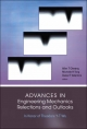 Advances in Engineering Mechanics, Reflections and Outlooks - Allen T Chwang; Michelle H. Teng; Daniel T. Valentine