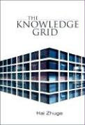 The Knowledge Grid