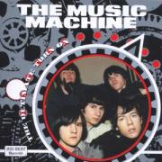 Ultimate Turn On - Music Machine, The