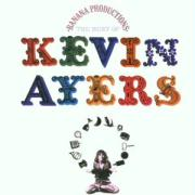 Best Of - Ayers, Kevin
