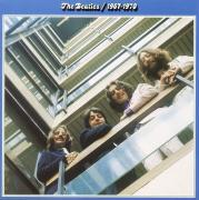 1967-1970 (Blue Album) - Beatles, The