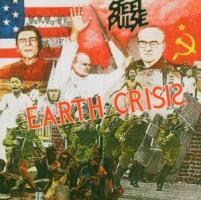 Earth Crisis - Steel Pulse