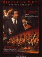 Sinf.8,Unvollendete,Schubert - Muti, Riccardo