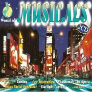 W.o.Musicals - Various