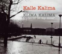 Klima Kalima
