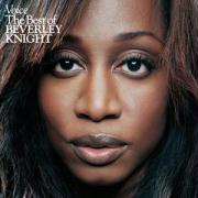Voice: The Best Of Beverley Knight - Knight, Beverley